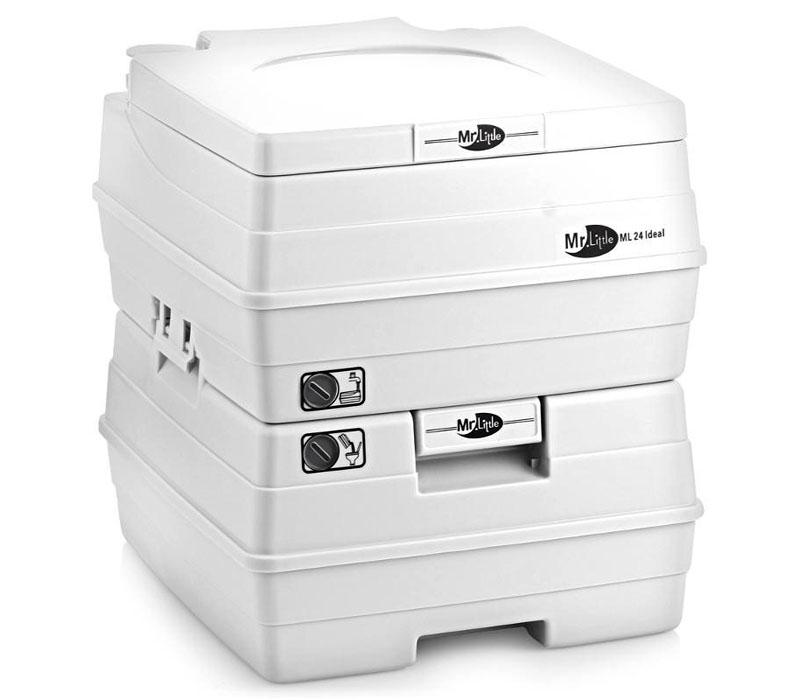 Устройство достаточно компактное, что позволяет использовать его в небольших помещениях