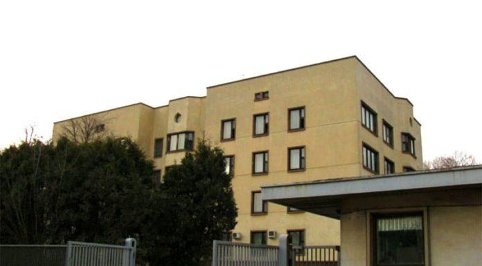 Дома для вдохновения: где живёт и работает Игорь Крутой