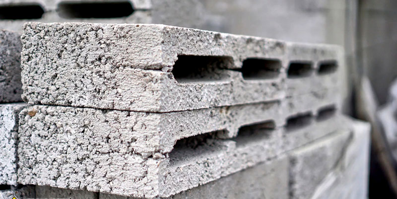 Чаще всего связующим элементом выступают разные марки цемента, с добавлением глины, извести, гипса и других пластифицирующих добавок
