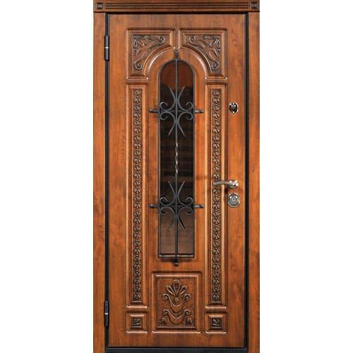 Двери Ле-гран база №44