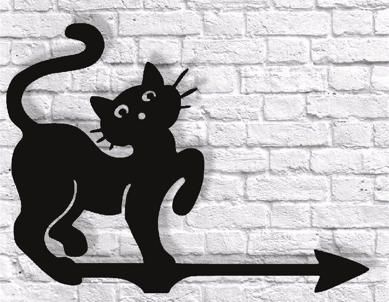 Кот может принести в дом уют и семейное тепло