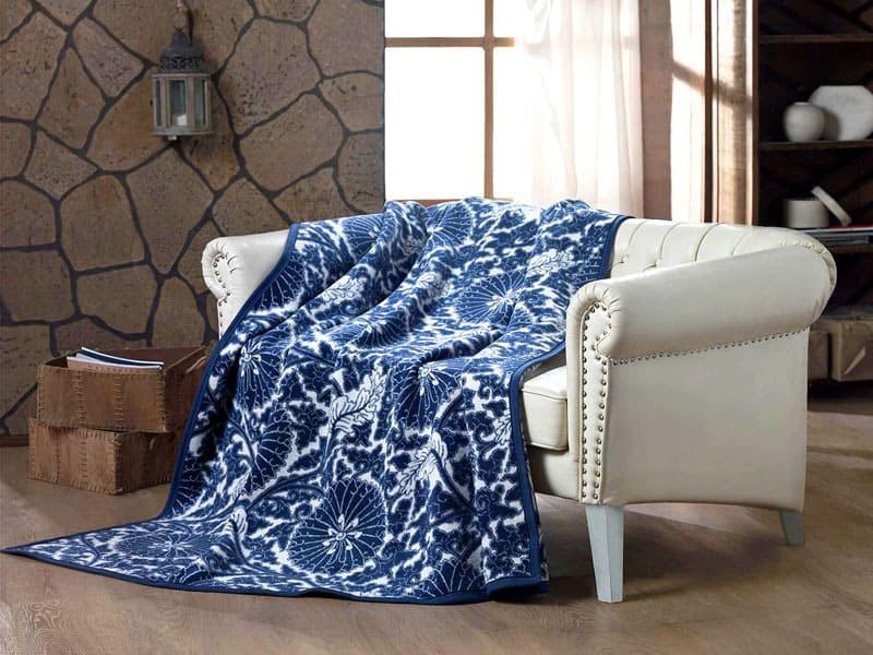 Турецкие и итальянские изделия пользуются заслуженной популярностью и вниманием покупателя из-за разнообразия идей, качественного текстиля и продуманной многофункциональности