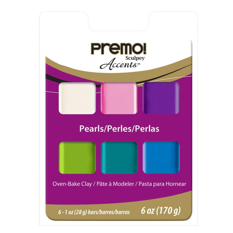 Набор «Premo»