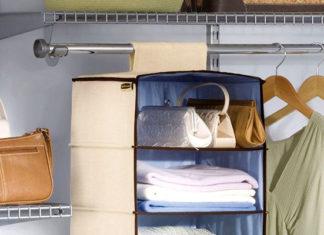 Полки и шкафы за смешную цену с AliExpress