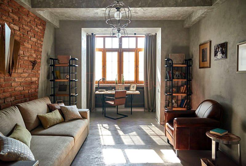 Где живёт Кристина Орбакайте: родовое поместье и квартиры в России и Майами
