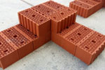 Из чего лучше строить дом - секреты использования разных материалов