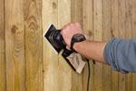 Последний штрих: учимся правильно использовать морилку для дерева