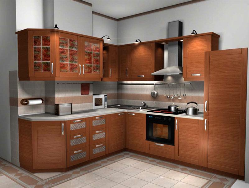 Многие производители для удешевления стоимости встраиваемого холодильника оснащают его минимальным набором опций