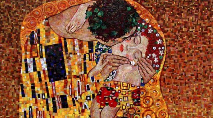 Эпоха ренессанса в каждом доме: что такое мозаика, популярные виды и происхождение