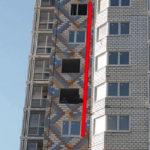 Горе от ума: 13 ляпов строителей, которые нельзя объяснить