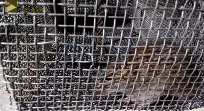 Если способ избавления от крыс кажется слишком мягким, можете держать их в клетке в качестве домашнего питомца