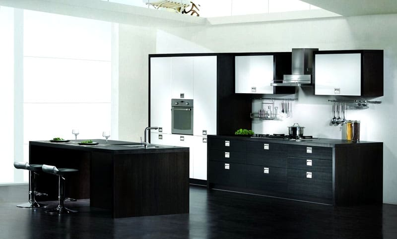 Кухня «Ора (Регина)» производителя «RIMI»