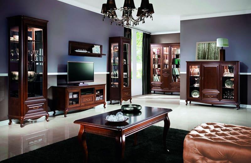 Барная комната в частном доме