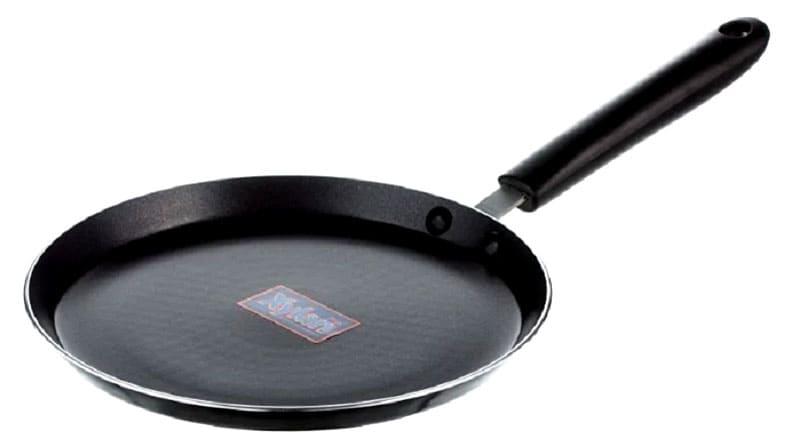 Сковорода блинная Rondell