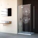 О чём молчат производители: нюансы, которые нужно знать при выборе стеклянных дверей для душа