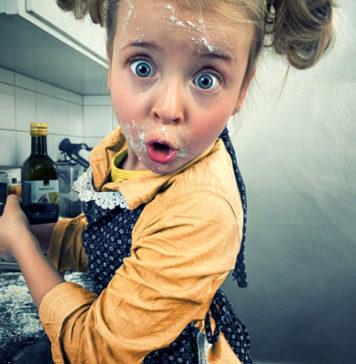 7 вещей, которые облегчают приготовление пищи