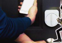 Aliexpress для безопасности дома