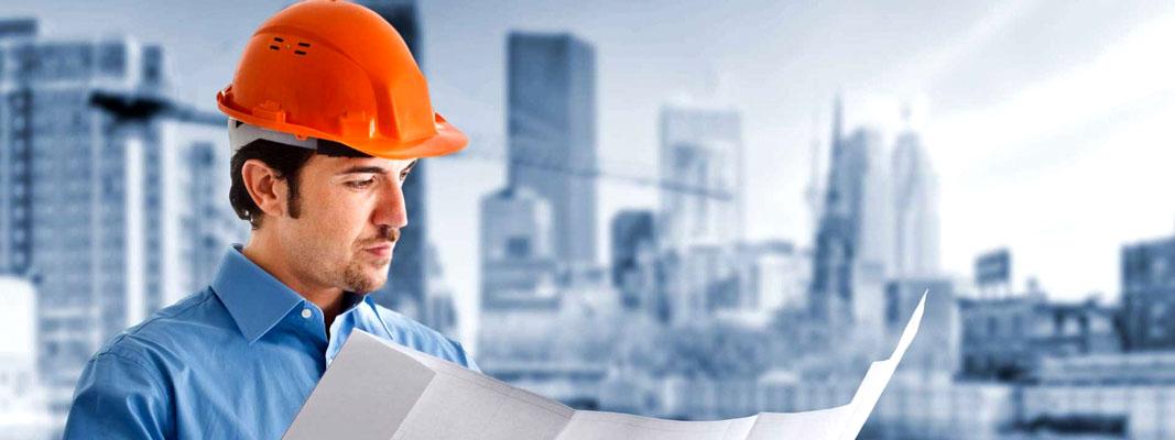 Брандмауэр в строительстве: что это такое