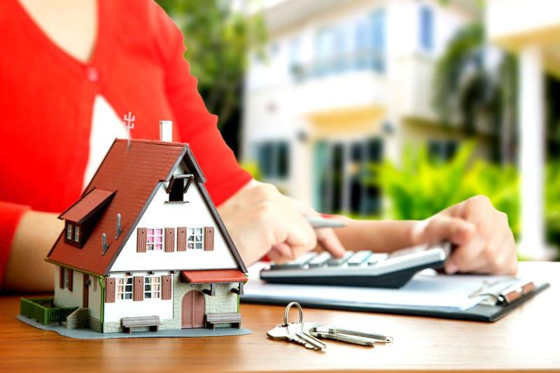 Ипотечное кредитование повышает покупательский спрос, что ведёт к необходимости строительства новых объектов