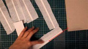 Хобби или дополнительный заработок: идеи создания фотоальбома своими руками