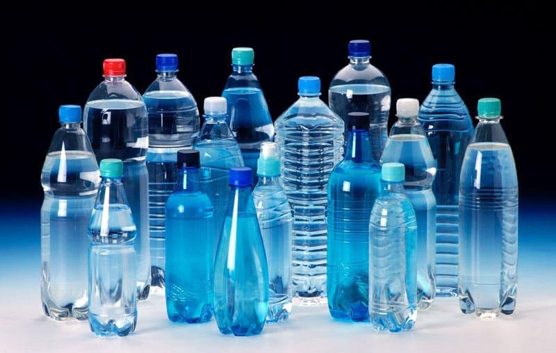 Идеи использования пластиковых бутылок
