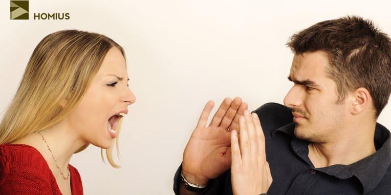 Будьте осторожны, лучше спросить, чем после долго просить прощения