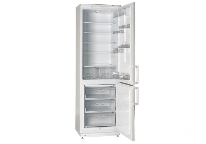 Холодильник Атлант «XM 4024-100»