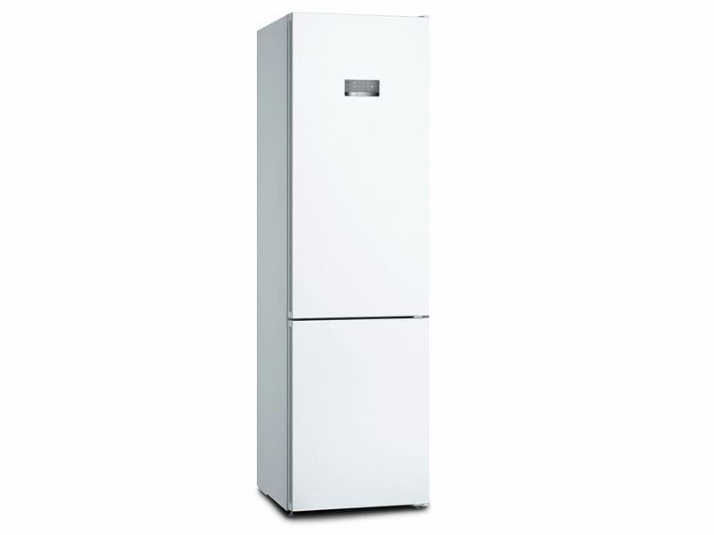 Холодильник Bosch «KGN39VI21R»