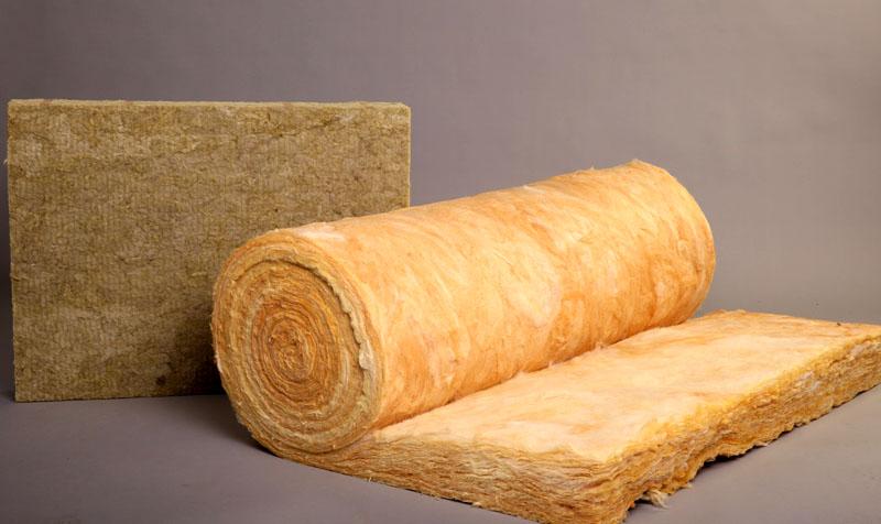 Производители используют либо рулонную, либо брикетную форму для более удобной транспортировки