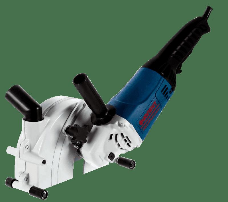 Фиолент Б3-40 – надёжность корпуса из алюминиевого сплава
