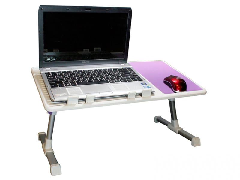 Столик для ноутбука «Smart Bird PT-36»