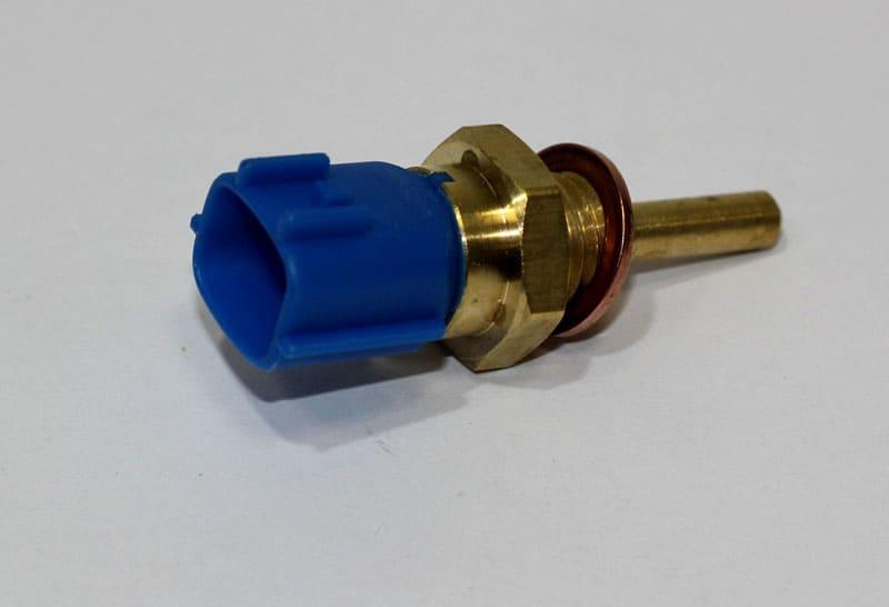 Полупроводниковые датчики демонстрируют максимально высокую точность измерений