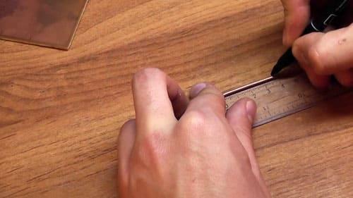 Как организовать видеонаблюдение для дачи своими руками: нюансы монтажа и настроек