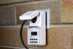 Таймер включения и выключения электроприборов: важная и полезная часть «умного дома»
