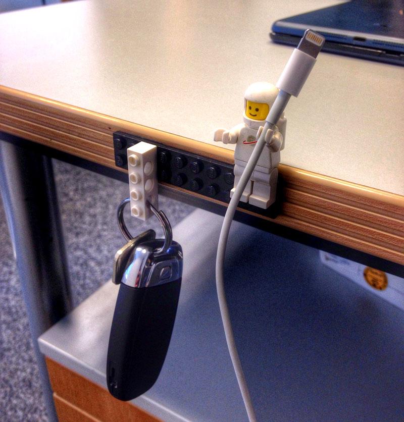 ФОТО: cdn.makespace.com Вас больше не волнуют перегнувшиеся провода