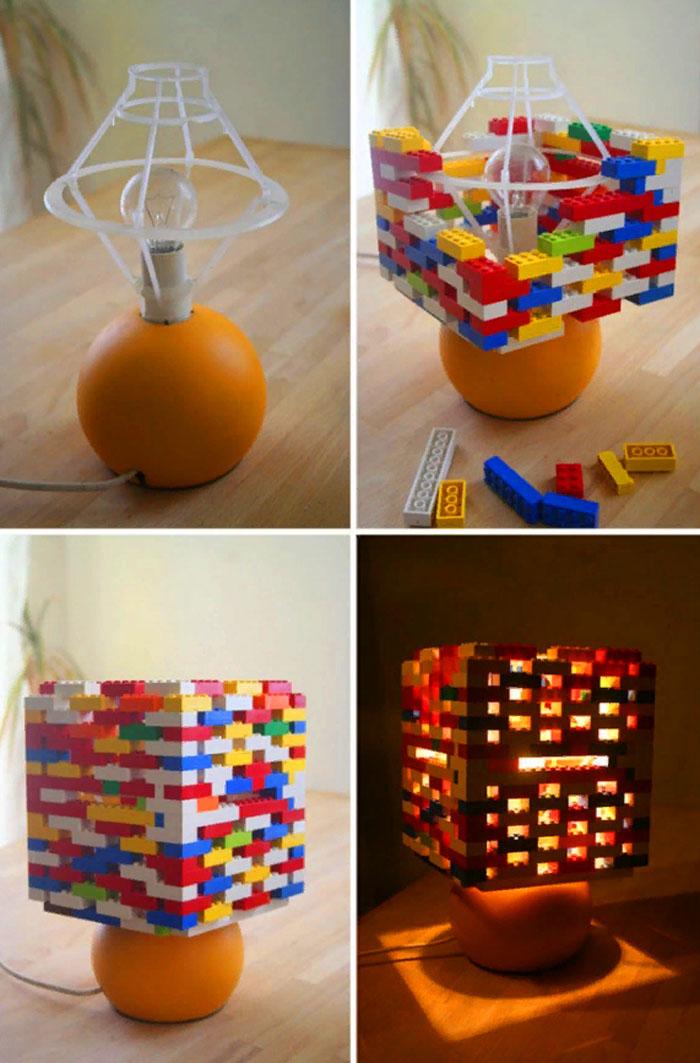 ФОТО: i.pinimg.com Варианты декора могут быть самые разные