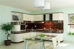 Лучшая мебель по стилю и удобству: рейтинг производителей кухонь