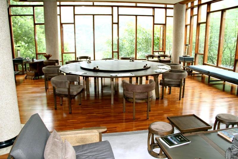 Дом Витаса в Китае признан одним из самых необычных в мире