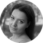Екатерина Дорошенко
