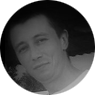 Евгений Вахидов