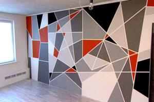 Как за копейки украсить стены: 7 бюджетных идей