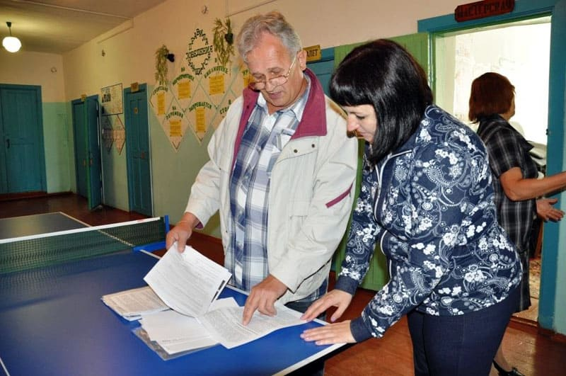Ежегодная комиссия должна проверить каждую школу на предмет готовности к новому учебному году