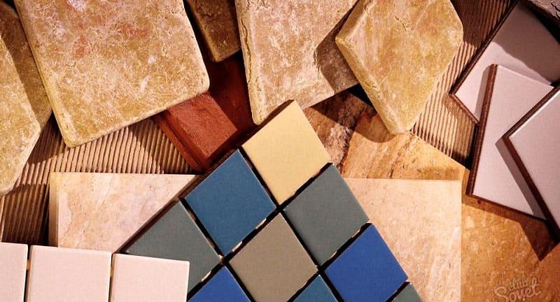 ФОТО: versal-ceramica.ru Герои нашего обзора способны справиться не только с керамикой, но и с керамогранитом, и подобными отделочными материалами