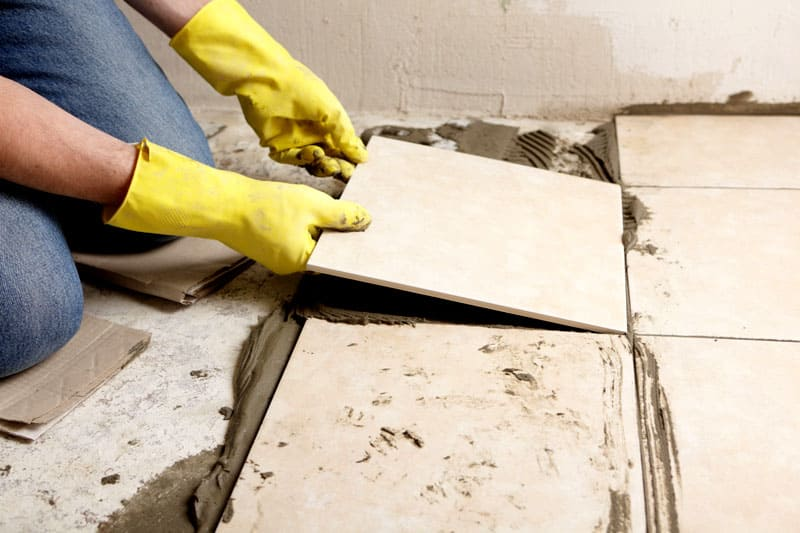 ФОТО: www.articles-place.com Важно учесть тот факт, что расход цемента всегда будет максимальным из всех доступных предложений