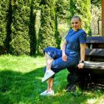 ФОТО: fashion-int.ru