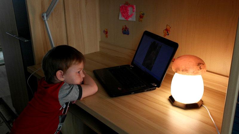 Не забывайте про профилактическую функцию аппарата – особенно полезно включать такое оборудование в детской комнате