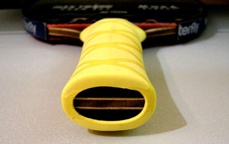ФОТО: i.postimg.cc Одной из областей применения данного типа изоляции является обмотка ручек спортивного инвентаря