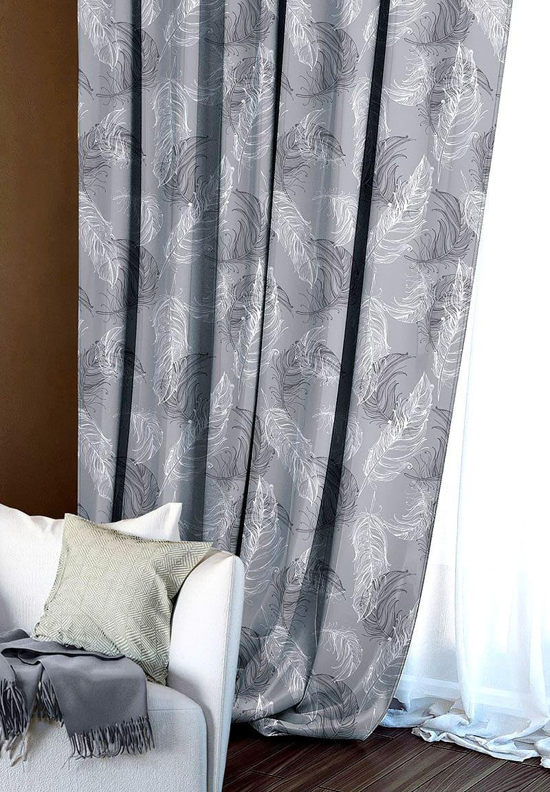 Габардиновые ткани объединяются тем, что рубчики всегда находятся по диагонали с углом плетения свыше 60°