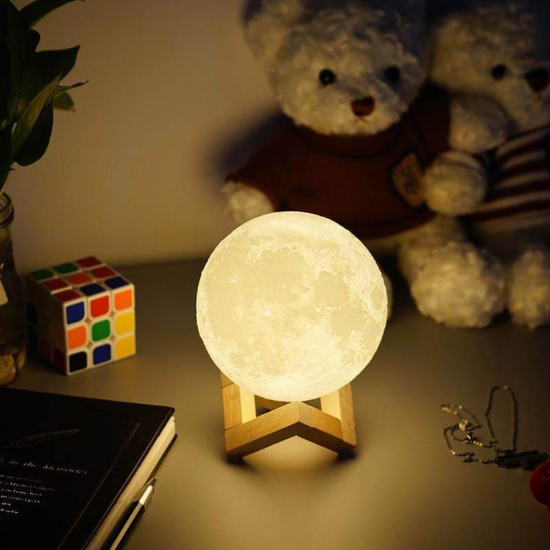 ФОТО: ae01.alicdn.com Купить Луну можно в разных размерах, от этого и будет зависеть цена