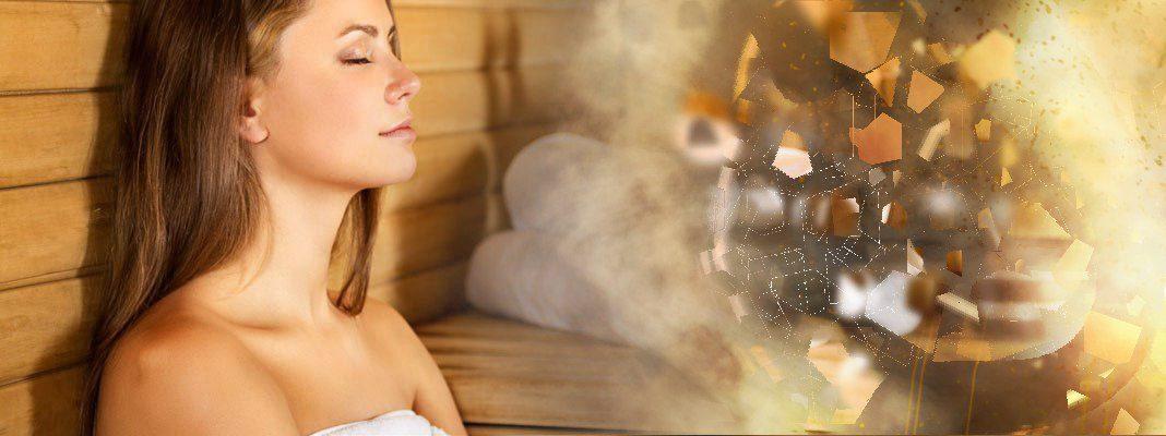 5 интересных предметов для бани от AliExpress